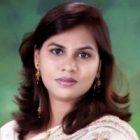 Ms. Shashi Maurya